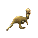 kangaroo-small